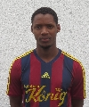 Cherno Jallow