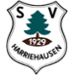 SV Harriehausen