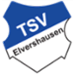 TSV Elvershausen