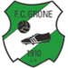 FC Grone