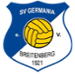 SV Germania Breitenberg