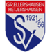 SV Groß Ellershausen/Hetjershausen